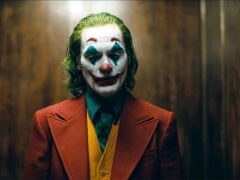 Review: Joker