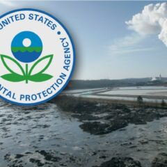 Changes to the EPA under the Trump administration