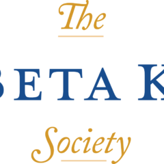 Gettysburg College Chapter of Phi Beta Kappa Inducts 10 New Members