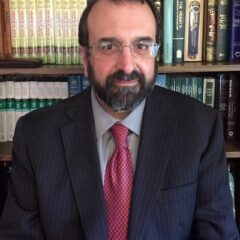 YAF's request to bring Robert Spencer to campus under review