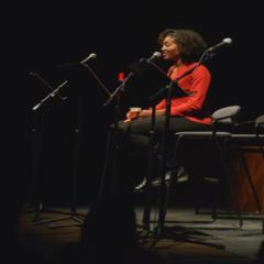 Students make waves at the 2015 Vagina Monologues
