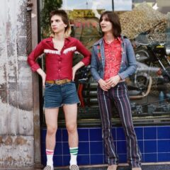 """Review: """"Go To School"""" by The Lemon Twigs"""