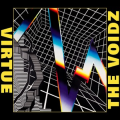 Review: The Voidz New Album 'Virtue'  Offers a Wide Array of Genres