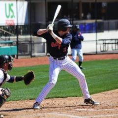 MLB Season Shortened Due to COVID-19