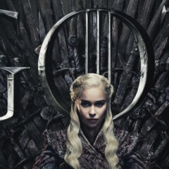 April Fools: HBO Hack Leaks Game of Thrones, Big Little Lies, and Westworld Spoilers