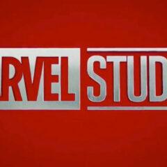 April Fools: Disney Acquires 20th Century Fox (That Part's Real …)