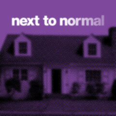 """Review: """"Next to Normal"""""""