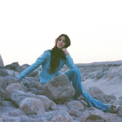 Music Video Review – Everyday by Weyes Blood